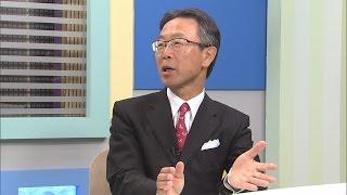 Ambassador Motohide Yoshikawa talks about 70th UN General Assembly / 吉川国連大使に聞く「第70回国連総会の総括と成果」