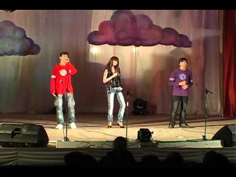 Lacustrine [ aKa L.S.T. Family ]  (Live).mp4