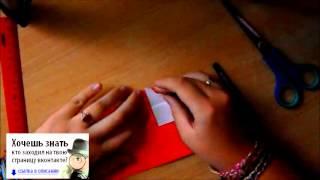 Как в контакте сделать сердечки(, 2012-12-08T01:22:57.000Z)