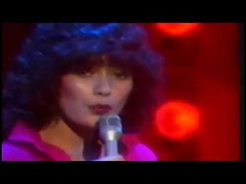 1980 ABC TV