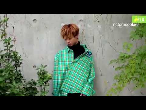 [ENG] 뉴키드 (NewKidd) — Will You Be Ma MV Filming