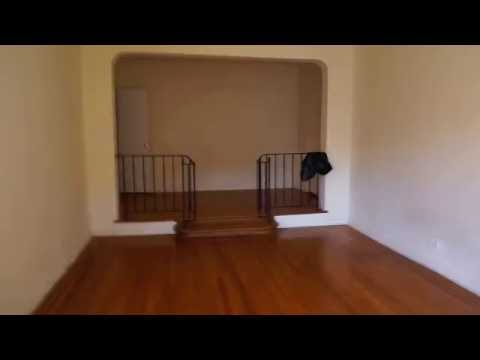 Big 1 bedroom apartment for rent in Forest Hills, Queens NYC