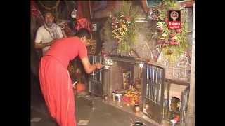 Khodiyar Maa Ni Aarti | Singer-- Farida Mir | Bhinjay Gharcholu Bhinjay Chunddi