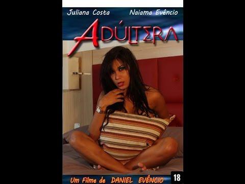 Filme Adúltera - COMPLETO