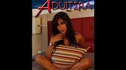 Film adulte