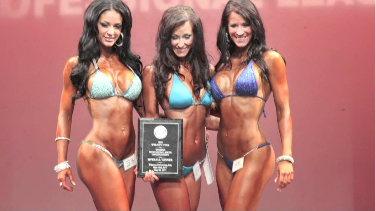 bikini ifbb new york pro 2011 hot bikini contest youtube. Black Bedroom Furniture Sets. Home Design Ideas