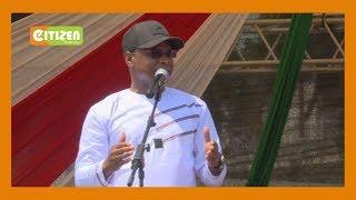Wanasiasa wataka Pwani igawanywe katika majimbo mawili