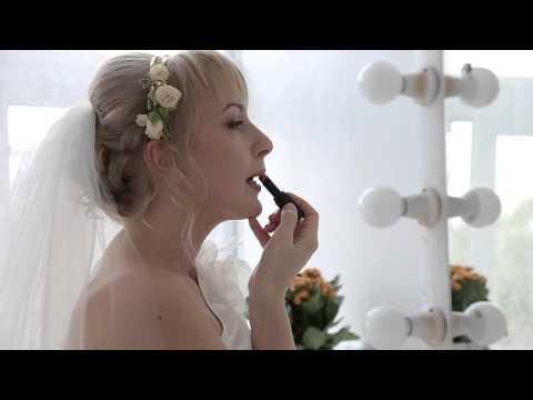 Владивосток свадьба свадебный фотограф видеограф видеооператор фарпост