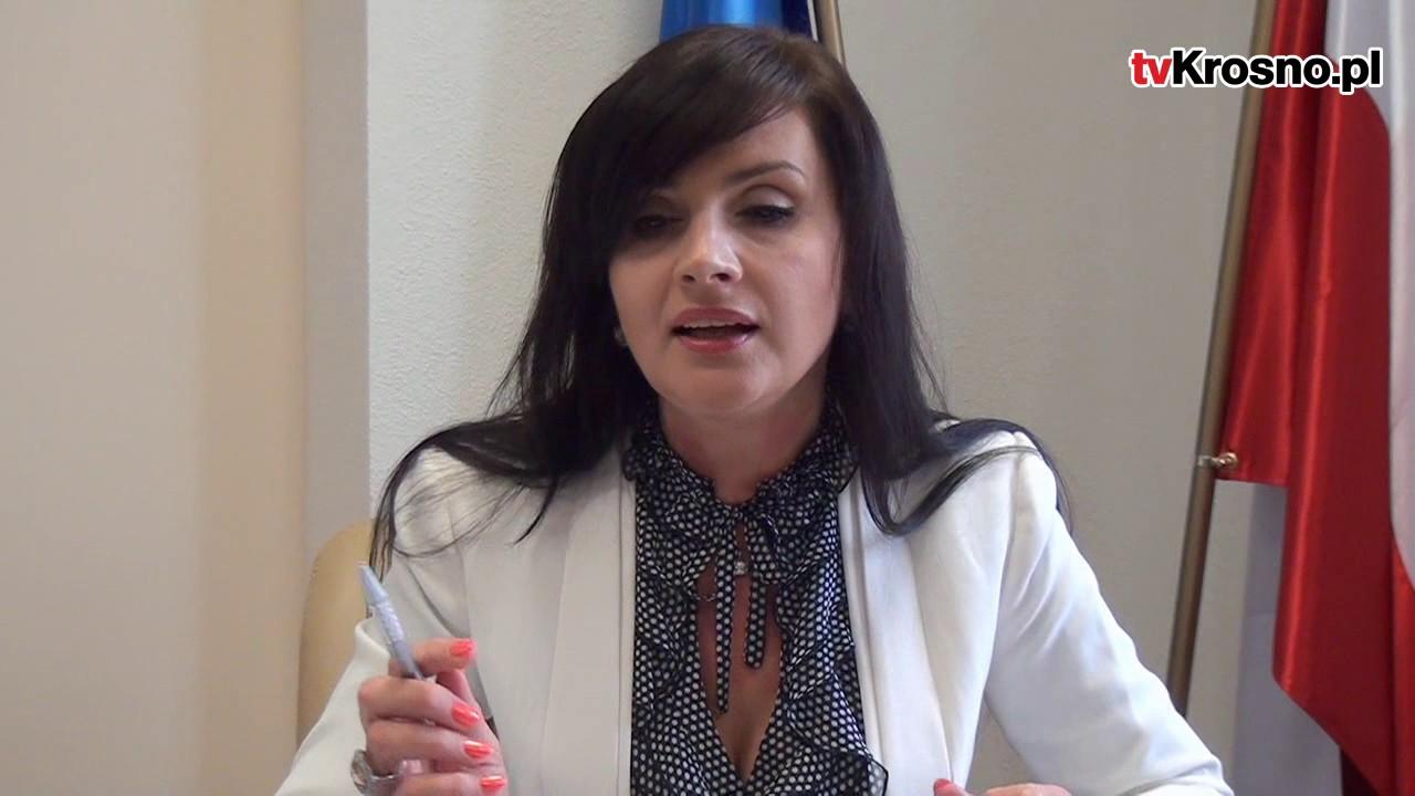 J. FRYDRYCH O SIECI SZPITALI: Minister Radziwiłł nie powiedział Polakom całej prawdy