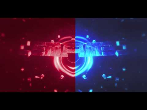 EPIC FREE SYNC INTRO TEMPLATE By Gezgin