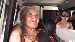 Գառնի Երևան երթուղին սպասարկող գազելները մնացել են օդից կախված