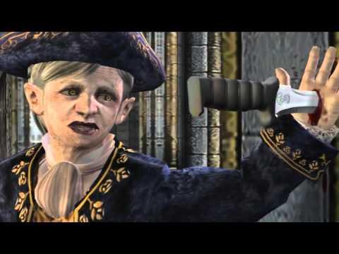 Resident Evil 4 HD PC La Muerte de Salazar Guía Parte 14