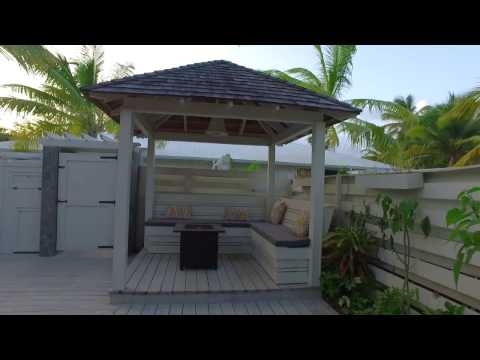 private-suite-tour---serenity-at-coconut-bay