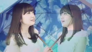 【MV full size】「おしえてブルースカイ」(TVアニメ『コメット・ルシファー』ED主題歌)