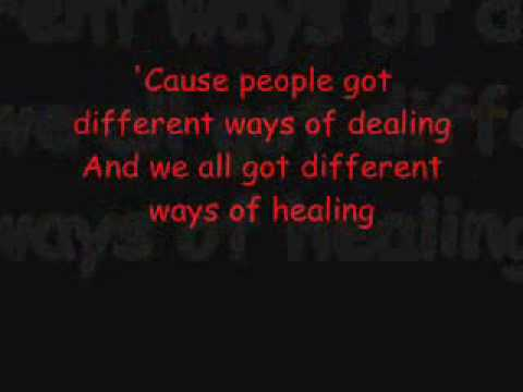makeshift romeo -  feel something lyrics