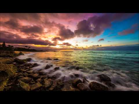 Beautiful Instrumental Hymns About Peace Through The Storms | Relaxing And Soothing
