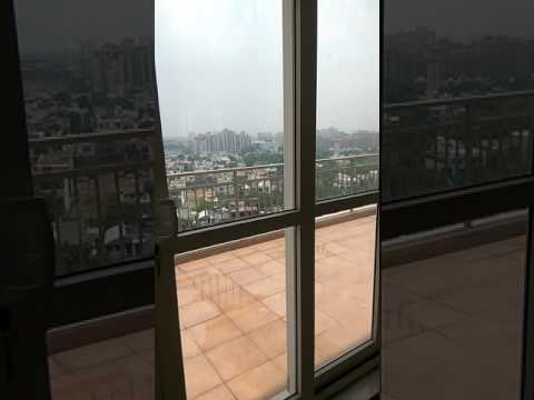 7200sqft, Penthouse in Emaar MGF The Villas Gurgaon