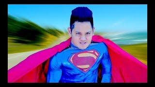 Superman Mất Dạy Tập 2 -  Phillip, Phong le, Jay , Tammi, Minh, Viet, LyHung, Nero Khuu