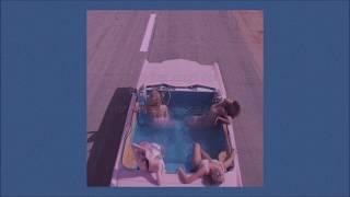 [ 가사 해석 ] 멜라니 마르티네즈 (Melanie Martinez) - Lunchbox Friends   밍뭉 자막 채널 가사 해석 ☪︎