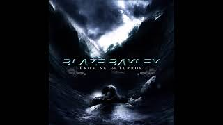Blaze Bayley - Watching The Night Sky