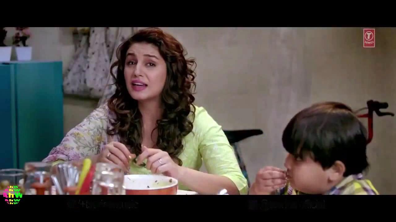 Download Bawara Mann Video Song | Jolly LL.B 2 | Akshay Kumar, Huma Qureshi | Jubin Nautiyal & Neeti Mohan