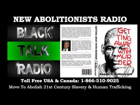 New Abolitionists Radio Weekly 1/4/2017