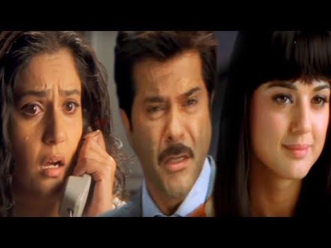 Gracy Singh's Mother Dies Because Of Preity Zinta | Armaan | Emotional Scene 16/18