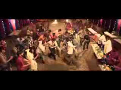 YENNAI ARINDHAL OFFICIAL TRAILER/Ajith/Anushka/GVM