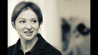 Ради мужа она бросила карьеру и не хотела больше быть актрисой» вся правда о жизни Анны Банщиковой