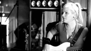 Broilers - »Wie Weit Wir Gehen« (Offizielles Musikvideo)