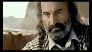Русский фильм про афган Белый песок кино 2017 год
