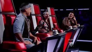 Los mejores momentos de La Voz Kids 4 - Episodio 6