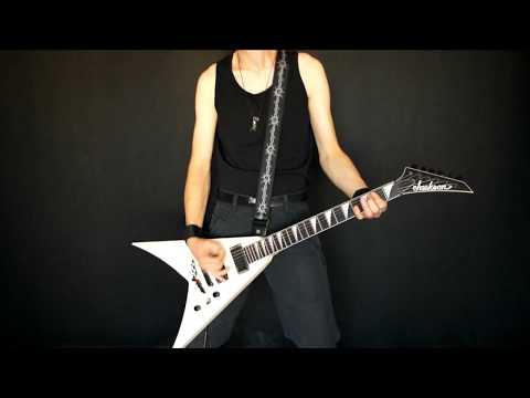 Top 5 Heaviest Metallica Songs