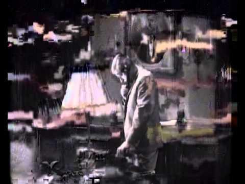 Abeceda straha  ceo film 1961
