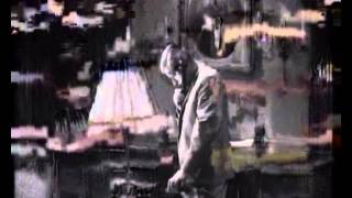 Abeceda straha - ceo film 1961