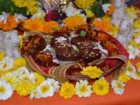 दत्तात्रय तवशरणंम (swami vidyanad sadhak parivar )