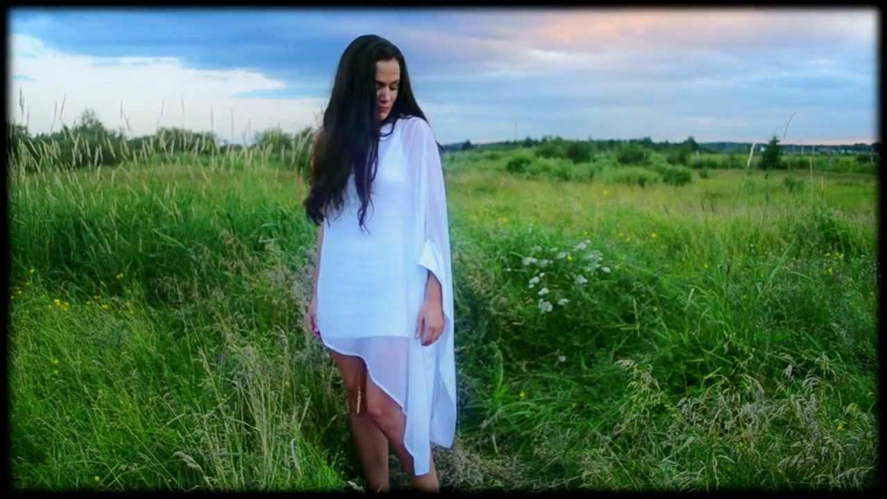 Kristen Scott - Beautiful Man (Official Music Video)