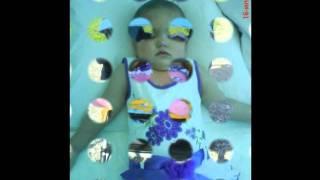 В память моей любимой доченьке Лиане.(Помним, Любим, Скорбим!, 2011-09-12T19:35:57.000Z)