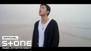 이호수 (hosoo) - Goodbye Acoustic MV