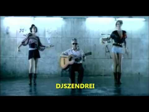 Juanes - La Camisa Negra (House remix 2016)
