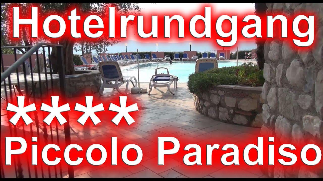 4 Sterne Hotel Maderno Gardasee 3 Bernachtungen Im 4 Sterne Hotel