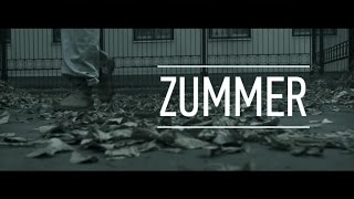 Zummer - Машина времени