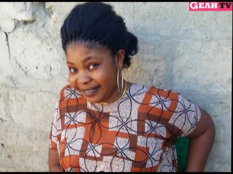 MASTORI YA ZAI:Kijiwenongwa ukiwa na kesi yako wala hupati tabu Mashahidi wakukodisha wapo