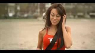 Orange Models Toronto -  West 49 Commercial