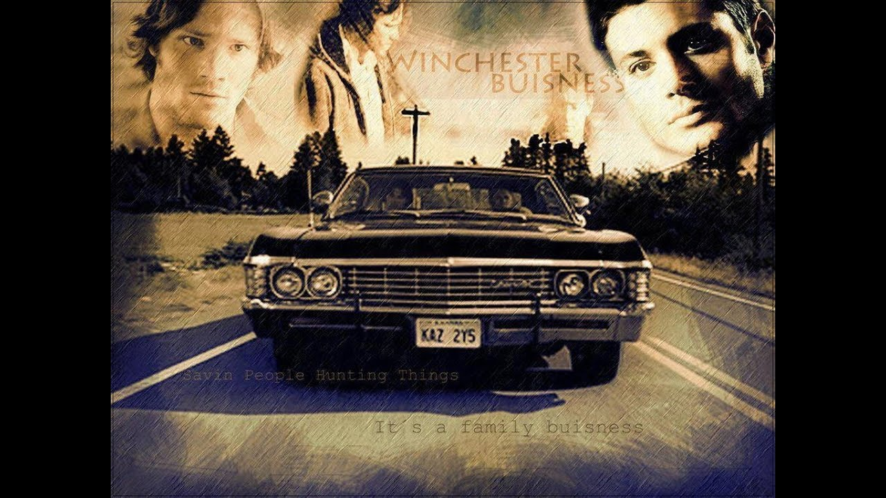a musica carry on my wayward son no krafta