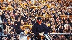 Support: Dynamo Dresden