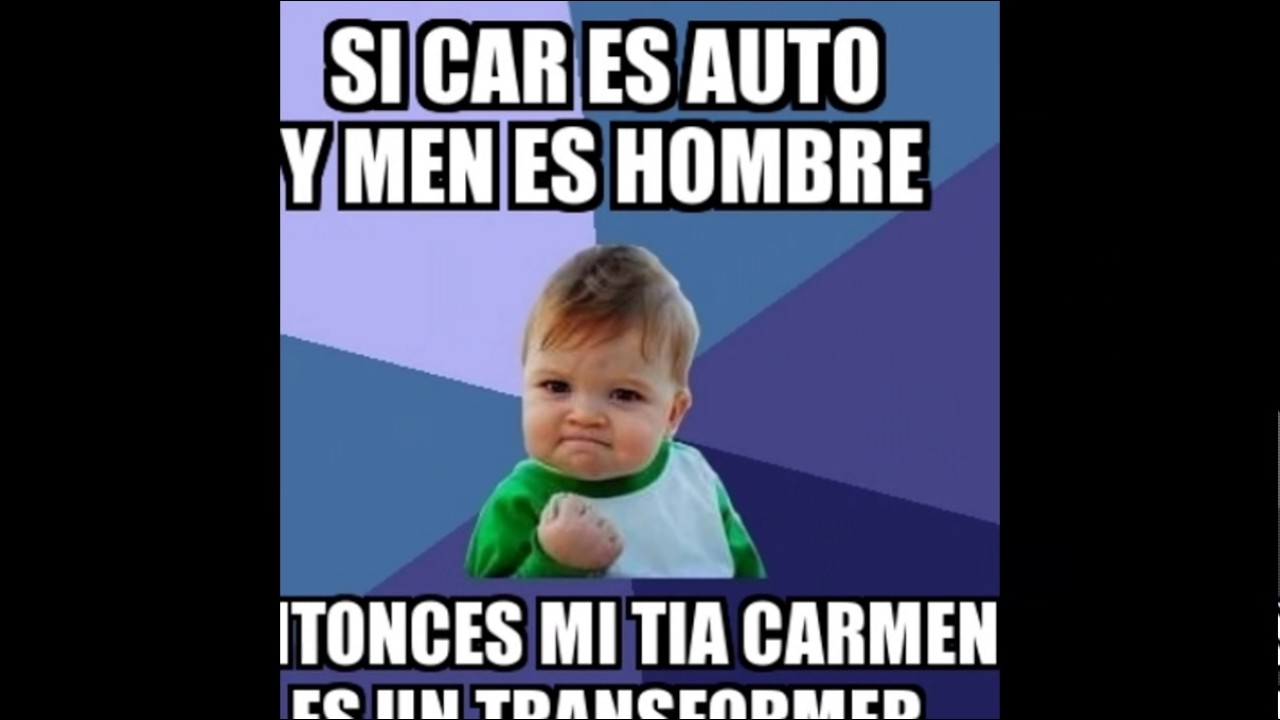 maxresdefault los 10 memes mas famosos de internet!!!!!!!! youtube
