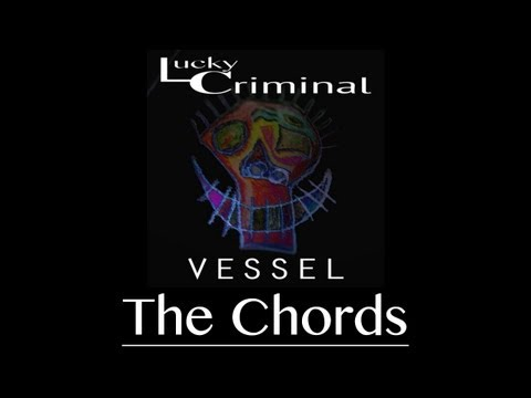 Vessel Guitar Chords/How to