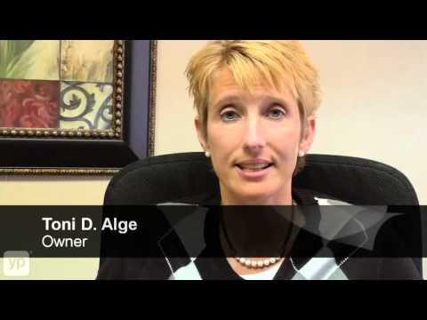 Keller Alge Insurance Agency | Findlay, Ohio