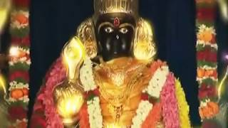 Annapoorneshwari Temple, Kanakapura,Karnataka